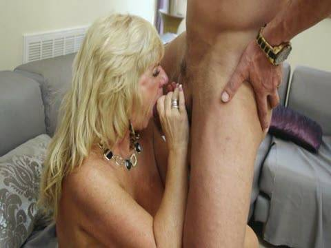 Rude Grannies Love Faithfully Fuck 6