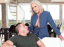 <3)>Well-endowed 60Plus realtor Katia fucks 23-period-venerable buyer</simple>